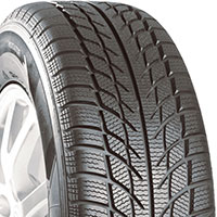 "Westlake SW608 Winter Tire (13"") 165-70R13"
