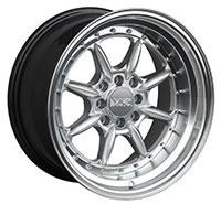 XXR 002 5 Wheels Rims