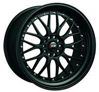 XXR 521 Wheels Rims