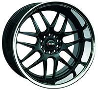 XXR 526 Wheels Rims