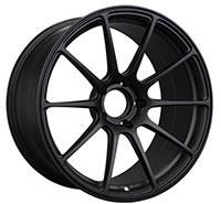 XXR 527F Wheels Rims