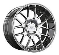 XXR 530D Wheels Rims