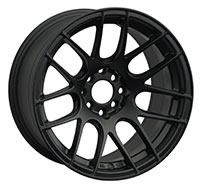 XXR 530 Wheels Rims