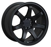 XXR 551 Wheels Rims