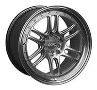 XXR 552 Wheels Rims
