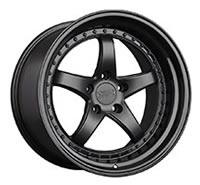 XXR 565 Wheels Rims