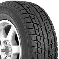 "Yokohama Ice Guard IG51V Winter Tire (16"") 215-65R16"