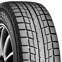 "Yokohama Ice Guard IG52C Winter Tire (13"") 175-70R13"